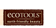 Eco Tools Earth Friendly Beauty - A great gift or stocking stuffer for men and women!